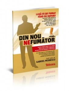 Poza_carte_Din-nou-nefumator